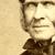 E.D. Hudson