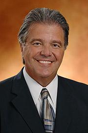 Robert L. Caret