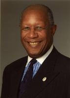 Howard Dodson