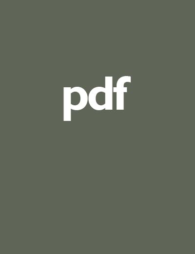 pdf of book