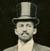 W.E.B. Du Bois, 1901