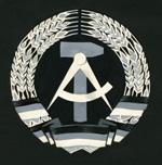 DDR seal
