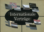 Internationale Vertrage