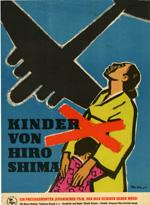 Kinder von Hiroshima