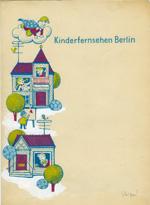 Kinderfernsehen letterhead