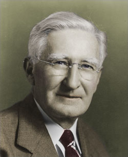 Image of William L. Machmer
