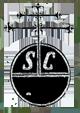 SCUA seal
